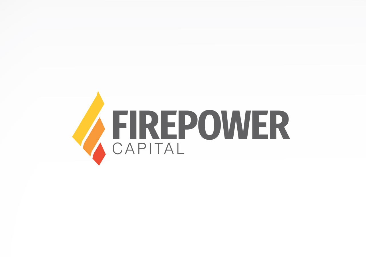 Firepower Capital Logo