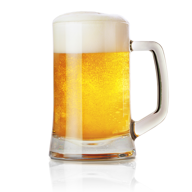 Beer Whole
