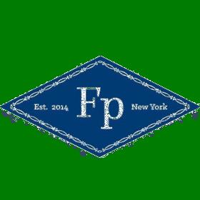 1554749212 FP logo